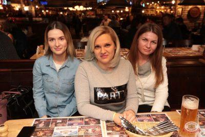Стендап: Комиссаренко и Романов, 6 декабря 2018 - Ресторан «Максимилианс» Самара - 19