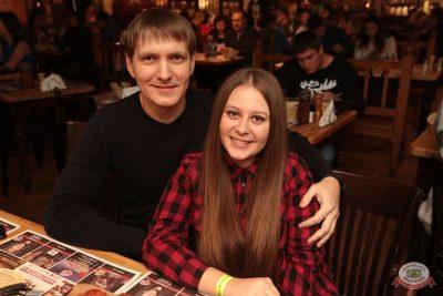 Стендап: Комиссаренко и Романов, 6 декабря 2018 - Ресторан «Максимилианс» Самара - 20