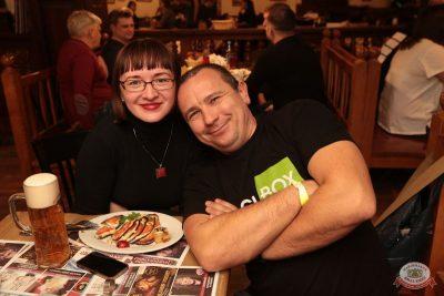 Стендап: Комиссаренко и Романов, 6 декабря 2018 - Ресторан «Максимилианс» Самара - 26