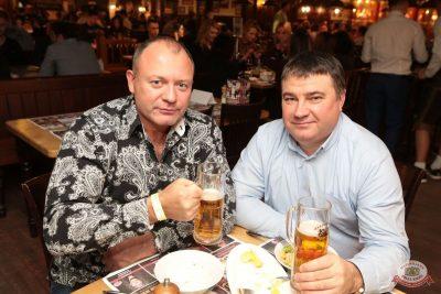 Стендап: Комиссаренко и Романов, 6 декабря 2018 - Ресторан «Максимилианс» Самара - 41