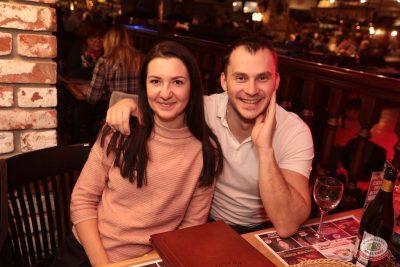 Стендап: Комиссаренко и Романов, 6 декабря 2018 - Ресторан «Максимилианс» Самара - 44