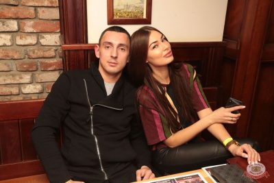 Стендап: Комиссаренко и Романов, 6 декабря 2018 - Ресторан «Максимилианс» Самара - 45