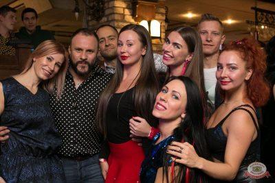 «Вечеринка Ретро FM», 14 декабря 2018 - Ресторан «Максимилианс» Самара - 24