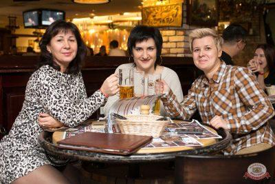 «Вечеринка Ретро FM», 14 декабря 2018 - Ресторан «Максимилианс» Самара - 56