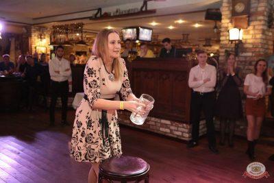 Похмельные вечеринки, 2 января 2019 - Ресторан «Максимилианс» Самара - 29