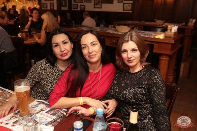 Похмельные вечеринки, 2 января 2019 - Ресторан «Максимилианс» Самара - 45
