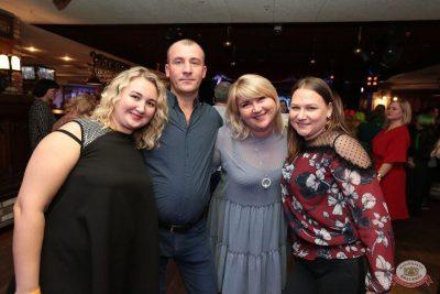 Похмельные вечеринки, 2 января 2019 - Ресторан «Максимилианс» Самара - 48