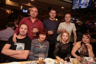 Похмельные вечеринки, 2 января 2019 - Ресторан «Максимилианс» Самара - 55