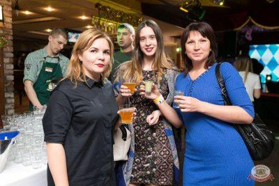 Похмельные вечеринки, 2 января 2019 - Ресторан «Максимилианс» Самара - 6