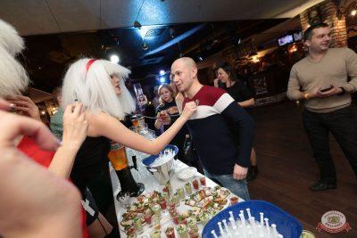 Похмельные вечеринки, 2 января 2019 - Ресторан «Максимилианс» Самара - 8