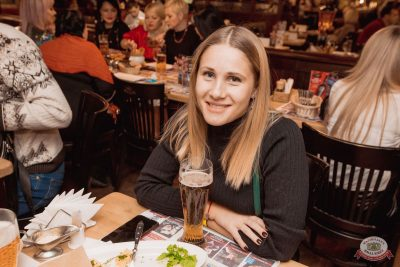 Plazma, 23 января 2019 - Ресторан «Максимилианс» Самара - 30