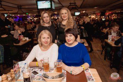 Владимир Кузьмин, 31 января 2019 - Ресторан «Максимилианс» Самара - 41