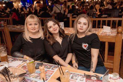 Миша Марвин, 13 февраля 2019 - Ресторан «Максимилианс» Самара - 35