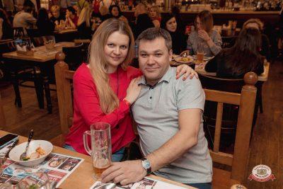 #2Маши, 20 февраля 2019 - Ресторан «Максимилианс» Самара - 0028