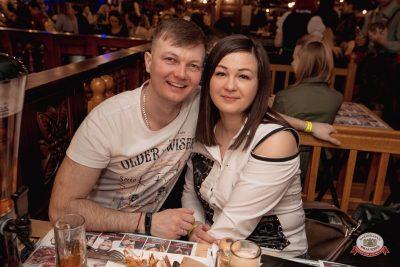 #2Маши, 20 февраля 2019 - Ресторан «Максимилианс» Самара - 0029
