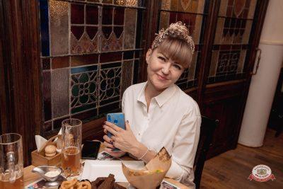 #2Маши, 20 февраля 2019 - Ресторан «Максимилианс» Самара - 0034