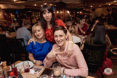 #2Маши, 20 февраля 2019 - Ресторан «Максимилианс» Самара - 0039