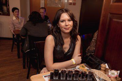#2Маши, 20 февраля 2019 - Ресторан «Максимилианс» Самара - 0056