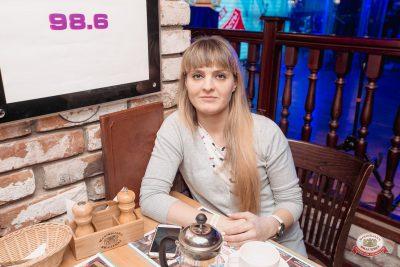 #2Маши, 20 февраля 2019 - Ресторан «Максимилианс» Самара - 0064