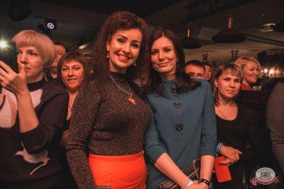 Александр Ф. Скляр и группа «ВА-БАНКЪ», 27 марта 2019 - Ресторан «Максимилианс» Самара - 16