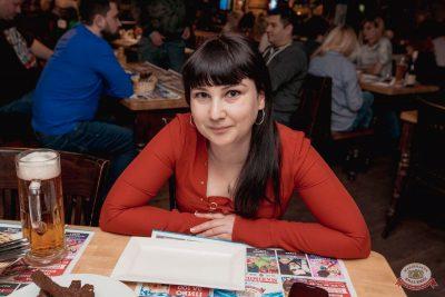 ВИА «Волга-Волга», 29 марта 2019 - Ресторан «Максимилианс» Самара - 50