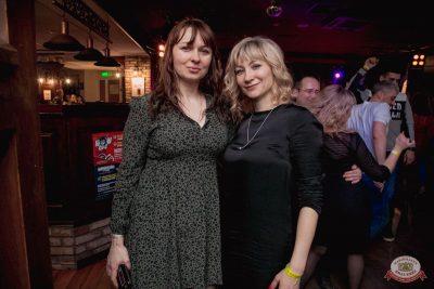 «Дыхание ночи»: Dj Рига, 6 апреля 2019 - Ресторан «Максимилианс» Самара - 56