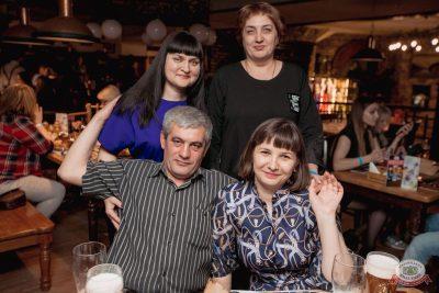 Игорь Саруханов, 11 апреля 2019 - Ресторан «Максимилианс» Самара - 22