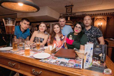 Ольга Бузова, 10 мая 2019 - Ресторан «Максимилианс» Самара - 147