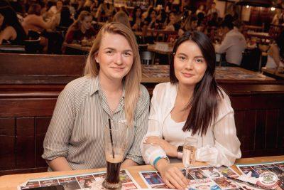Ольга Бузова, 10 мая 2019 - Ресторан «Максимилианс» Самара - 183