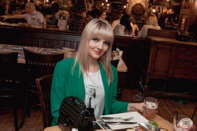 Ольга Бузова, 10 мая 2019 - Ресторан «Максимилианс» Самара - 190