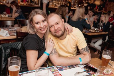 Ольга Бузова, 10 мая 2019 - Ресторан «Максимилианс» Самара - 219