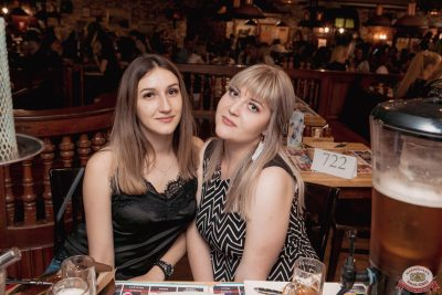 Ольга Бузова, 10 мая 2019 - Ресторан «Максимилианс» Самара - 224
