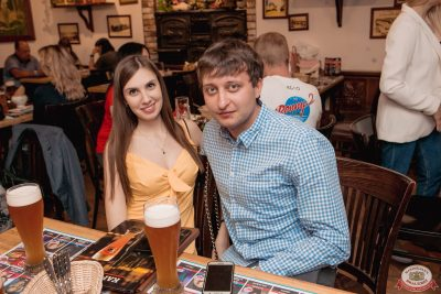 Ольга Бузова, 10 мая 2019 - Ресторан «Максимилианс» Самара - 226