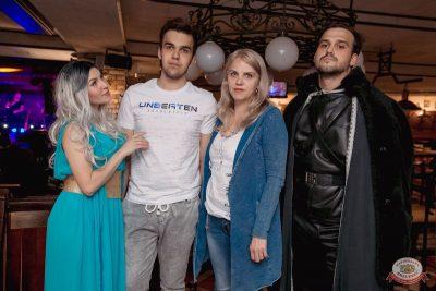 Игра престолов, 17 мая 2019 - Ресторан «Максимилианс» Самара - 10