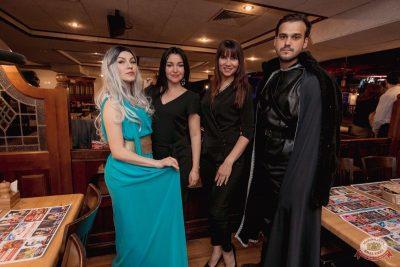 Игра престолов, 17 мая 2019 - Ресторан «Максимилианс» Самара - 52