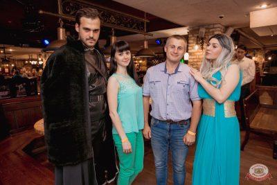 Игра престолов, 17 мая 2019 - Ресторан «Максимилианс» Самара - 54