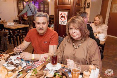 Группа «Рождество», 22 мая 2019 - Ресторан «Максимилианс» Самара - 41