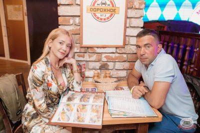 Группа «Рождество», 22 мая 2019 - Ресторан «Максимилианс» Самара - 44