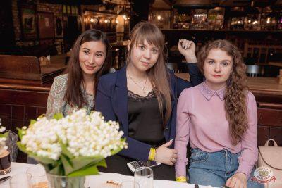 Вечеринка «Ретро FM», 24 мая 2019 - Ресторан «Максимилианс» Самара - 37
