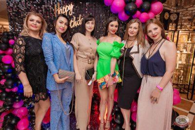 Концерт Славы! День рождения «Максимилианс», 30 мая 2019 - Ресторан «Максимилианс» Самара - 16