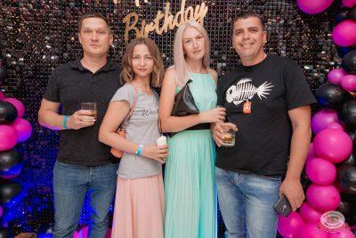 Концерт Славы! День рождения «Максимилианс», 30 мая 2019 - Ресторан «Максимилианс» Самара - 36