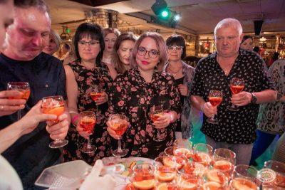 Концерт Славы! День рождения «Максимилианс», 30 мая 2019 - Ресторан «Максимилианс» Самара - 5