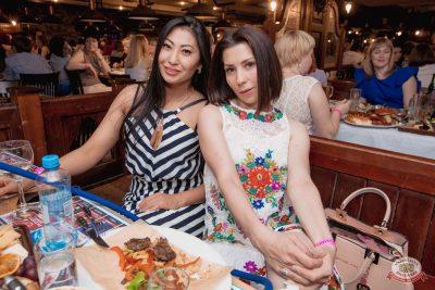 Концерт Славы! День рождения «Максимилианс», 30 мая 2019 - Ресторан «Максимилианс» Самара - 85