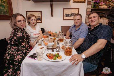 Концерт Славы! День рождения «Максимилианс», 30 мая 2019 - Ресторан «Максимилианс» Самара - 90