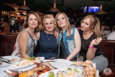 Концерт Славы! День рождения «Максимилианс», 30 мая 2019 - Ресторан «Максимилианс» Самара - 95