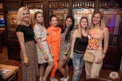 Guf, 2 июня 2019 - Ресторан «Максимилианс» Самара - 53