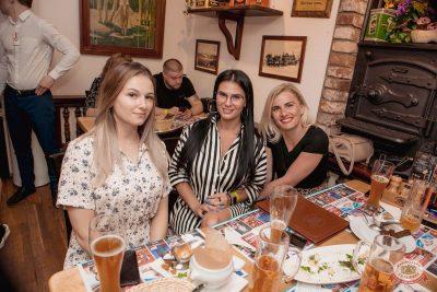 Guf, 2 июня 2019 - Ресторан «Максимилианс» Самара - 54