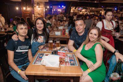Guf, 2 июня 2019 - Ресторан «Максимилианс» Самара - 76