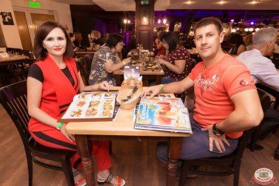 Dr. Alban, 3 июля 2019 - Ресторан «Максимилианс» Самара - 0018
