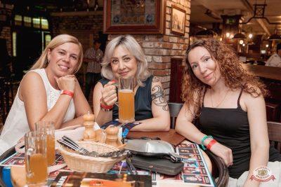 Вечеринка «Ретро FM», 19 июля 2019 - Ресторан «Максимилианс» Самара - 29